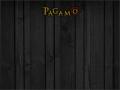 PaGamO