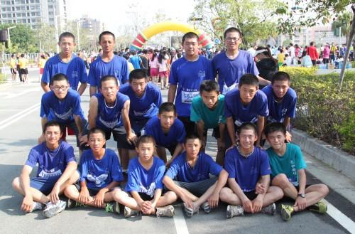 photo sn 17