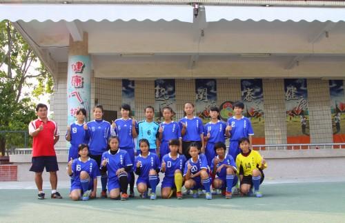 photo sn 9