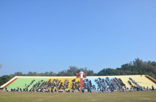 photo sn 8